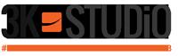 3K STUDiO - Agenzia Web
