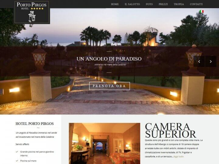 hotel-portopirgos-720x540