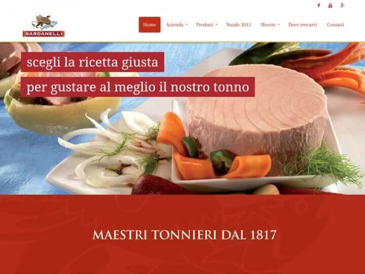 tonno-sardanelli-720x540