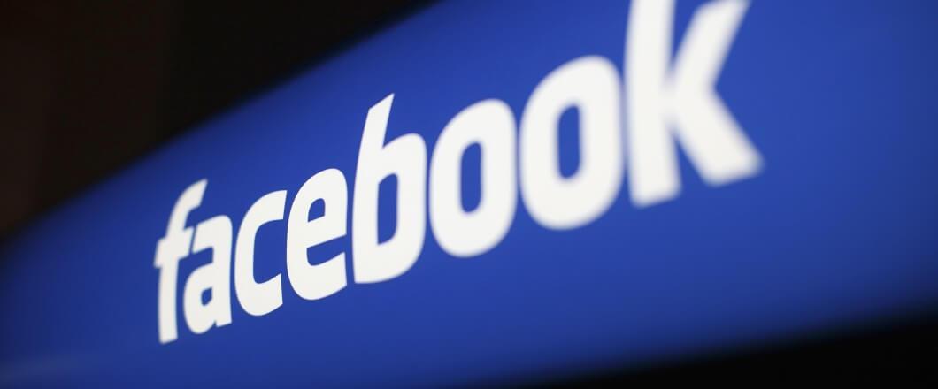 Facebook e l'ecommerce